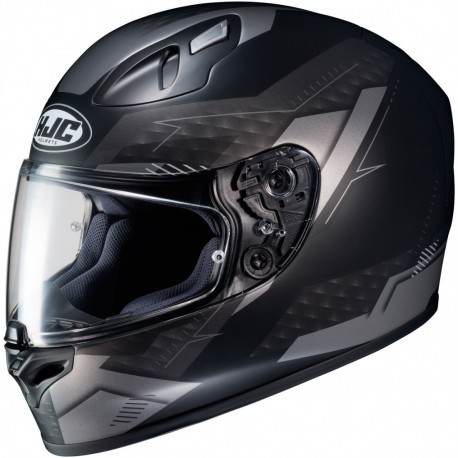 CASCO HJC FG17 TALOS MC5SF