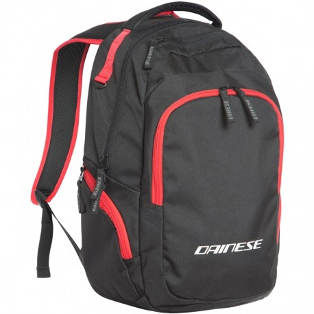MOCHILA DAINESE D-QUAD BACKPACK