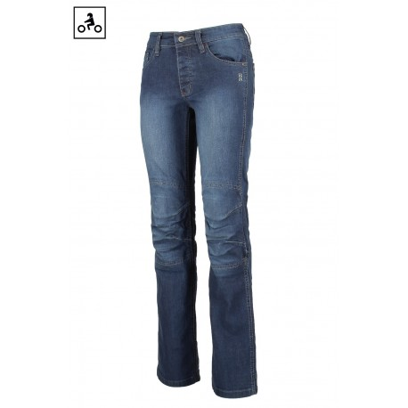 JEANS OJ RELOAD LADY