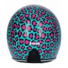 CASCO SHIRO SH 235 ANIMAL PRINT