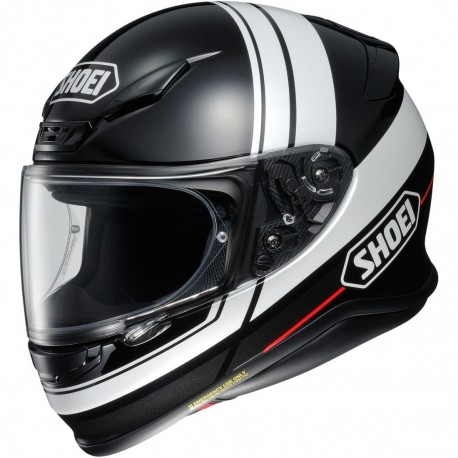 CASCOS SHOEI NXR PHILOSOPHER TC5