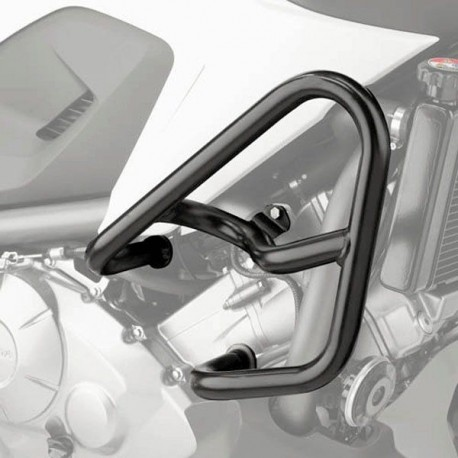 DEFENSAS DE MOTOR GIVI HONDA NC X-S 700 2012