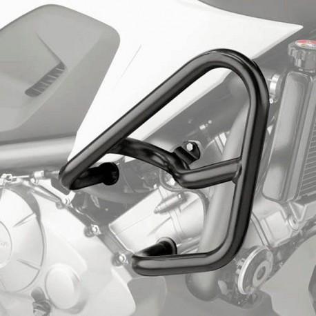 DEFENSAS DE MOTOR GIVI HONDA NC X-S 700 2012