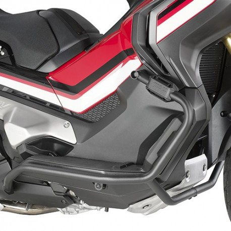 DEFENSAS MOTOR GIVI HONDA XADV 750 2017-2019