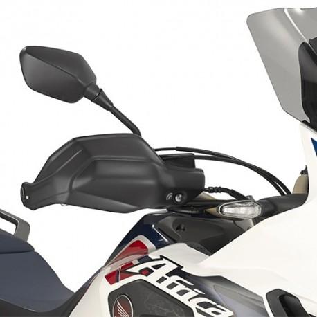 Paramanos ABS para HONDA X ADV 750