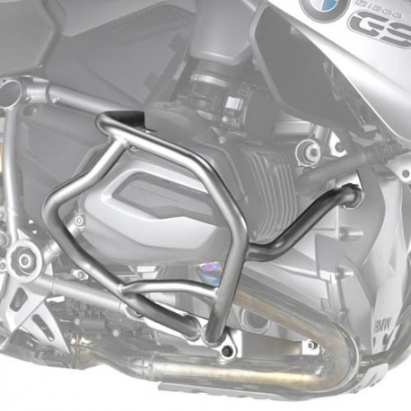 DEFENSA GIVI BMW R1200GS 2013