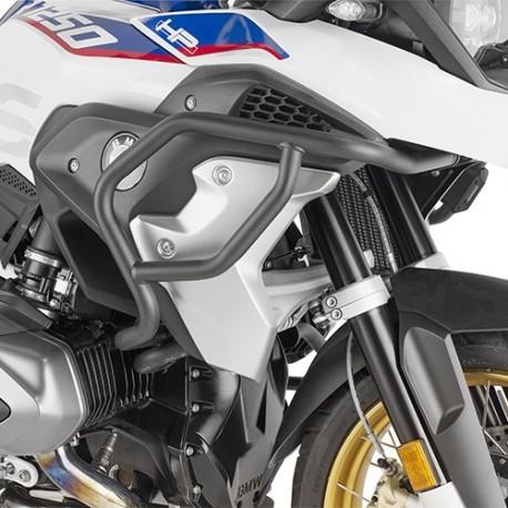 DEFENSAS MOTOR NEGRO R1200GS 13-18