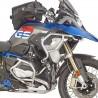 DEFENSA MOTOR ACERO R1200GS 13-18