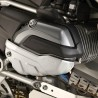 CUBRE MOTOR ALUMINIO R1200GS 13-18