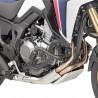 DEFENSAS MOTOR HONDA AFRICA TWIN CRFL 1000