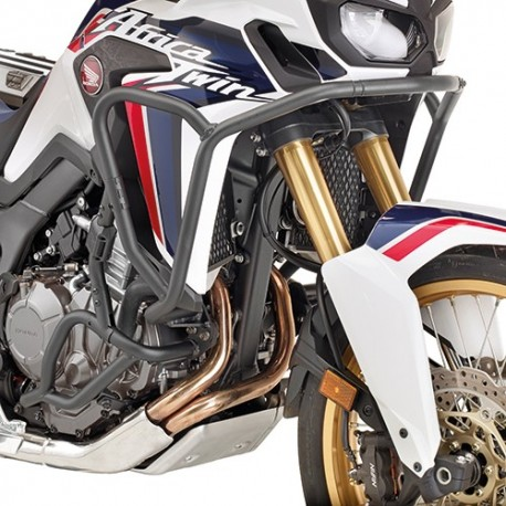 DEFENSA MOTOR GIVI HONDA CRF1000 AFRICA TWIN 2017