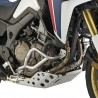 DEFENSA MOTOR GIVI INOX AFRICA TWIN CRF1000