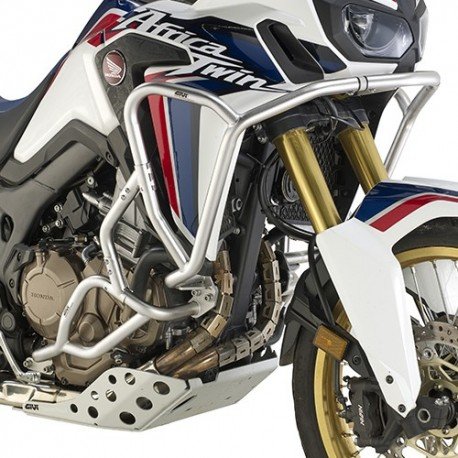 DEFENSA MOTOR GIVI CRF1000 AFRICA TWIN