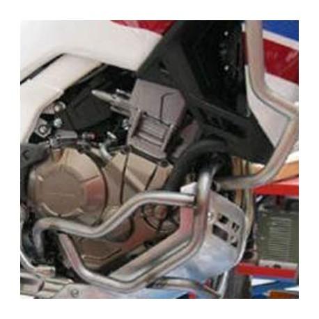 DEFENSAS MOTOR HONDA CRF1000L A.T. ADVENTURE
