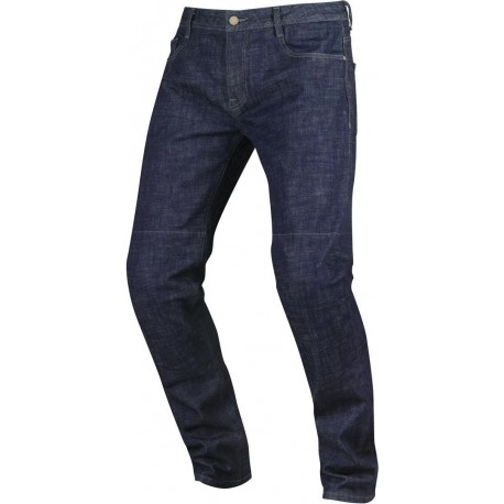 JEANS ALPINESTARS DOUBLE BASS AZUL