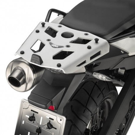 ADAPTADOR-TOP MK BMW FGS 650-800/ADVENTURE