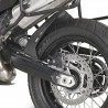 CORRENTE/GUARDA-LAMAS BMW F GS 08-17
