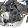 DEFENSAS MOTOR ACERO BMW F750GS F850GS