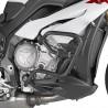 DEFENSAS MOTOR BMW SXR 1000
