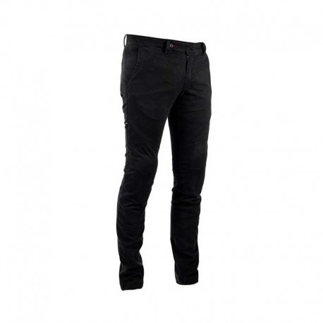 JEANS RACE REDE KENTUCKY PRETO