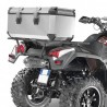BAUL TREKKER OUTBACK ATV 110 L. GIVI