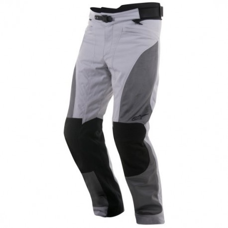 CUBREPANTALÓN ALPINESTARS SONORAN AIR DS GRIS
