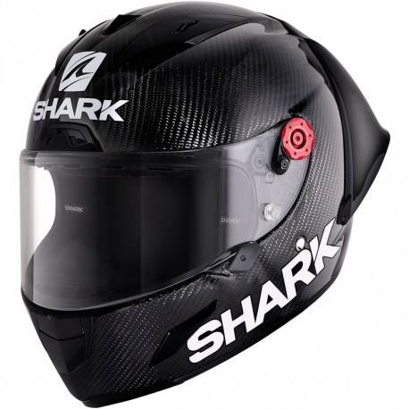 CASCO SHARK RACE R PRO GP FIM RACING 2019