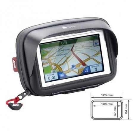 PORTA GIVI GPS-SMARTPHONE UNVIERSAL