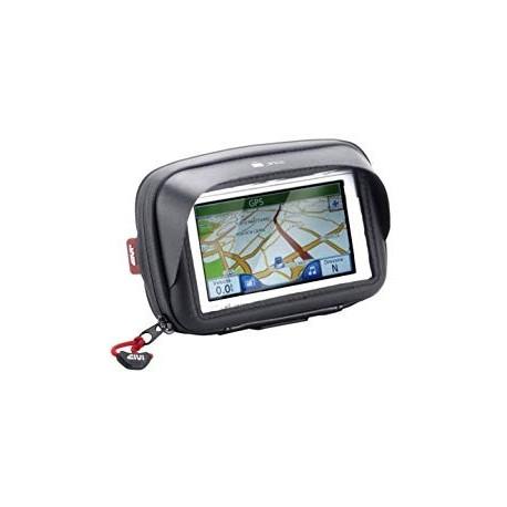 PORTA GIVI GPS-SMARTPHONE UNIVERSAL