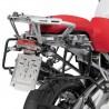 ADAPTADOR GIVI POSTERIOR BMW R1200GS 04-12