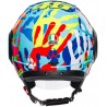 CAPACETE AGV ORBYT MISANO 14