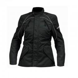 6655192a87d Selección de más de 800 chaquetas y cazadoras de moto - Motos Garrido