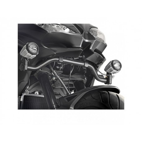 KIT GIVI ANCLAJES MONTAR PROYECTORES YAMAHA MT-09 TRACER