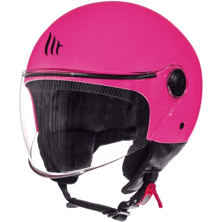 CASCO MT OF501 STREET SOLID A8 ROSA