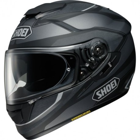 CAPACETE SHOEI GT-AIR MCCALL TC3