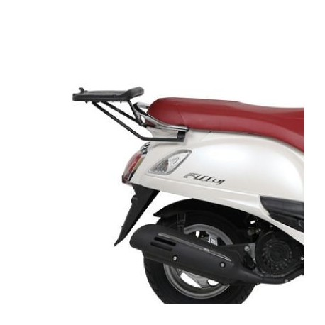 HERRAJE SHAD TOP MASTER PARA KYMCO FILLY 125 ABS 18-19