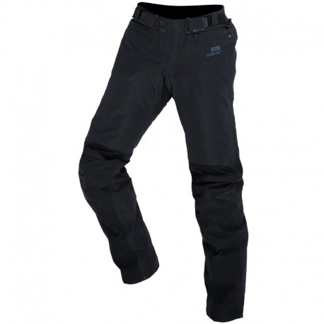 PANTALÓN IXS WILLMORE GORETEX LONG