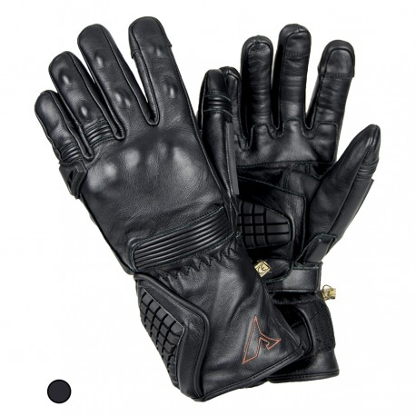 GUANTES BY CITY INFINITY