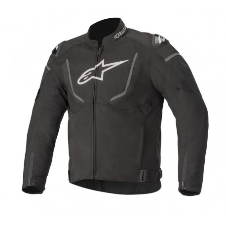 JAQUETA ALPINESTARS T-GP R V2 AIR