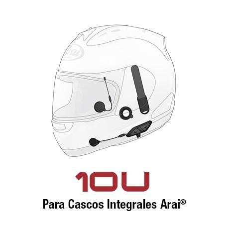 INTERCOMUNICADOR SENA 10U PARA ARAI