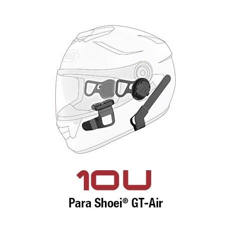 INTERCOMUNICADOR SENA 10U PARA SHOEI GT-AIR