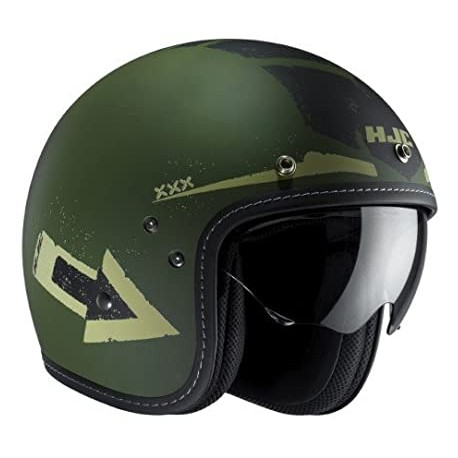 CASCO HJC FG-70S TALES MC4F
