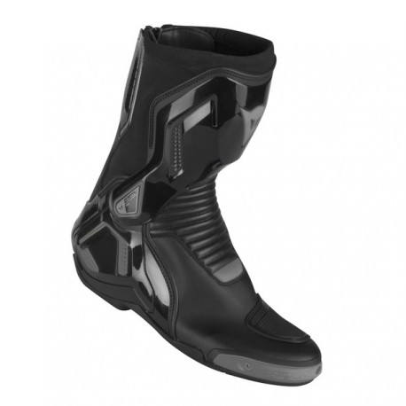 BOTAS DAINESE COURSE D1 OUT NEGRO ANTRACITA