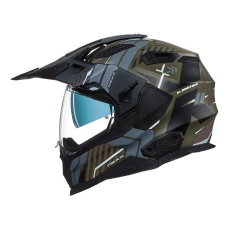 CASCO NEXX WED2 WILD COUNTRY VR