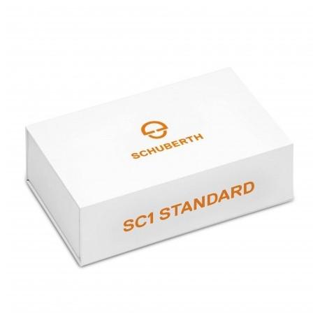 INTERCOMUNICADOR SCHUBERTH SC1 STANDARD C4PRO/C4PROCARBON/C4/R2