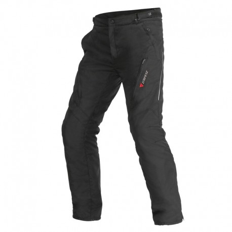 PANT DAINESE TEMPEST DDRY PRETO