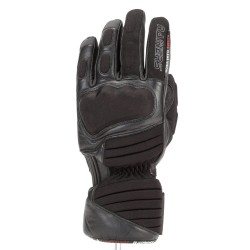 GUANTES RAINERS ROCKY