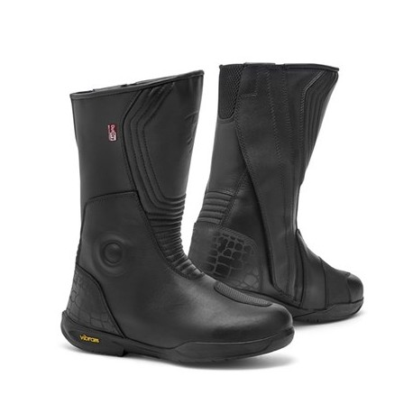 BOTAS REVIT QUEST OUTDRY LADY NEGRO