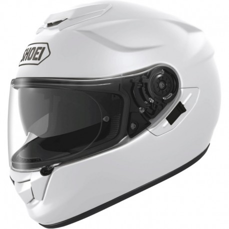 CASCO SHOEI GT AIR BLANCO