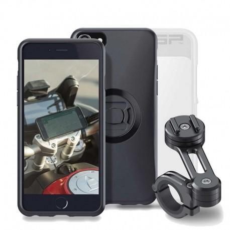 FUNDA SPCONNECT MOTO KIT IPHONE 11 PRO MAX / XS MAX